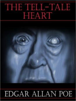 Tell tale heart essay ideas