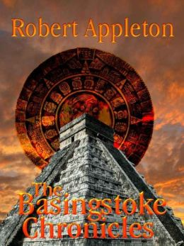 The Basingstoke Chronicles