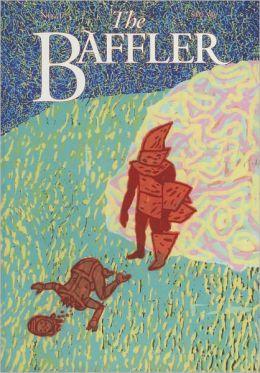 The Baffler No. 17