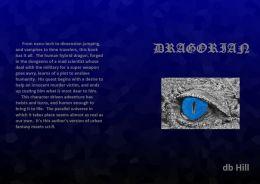 Dragorian