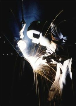 Welding and Cutting Steel For Beginners