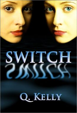 Switch