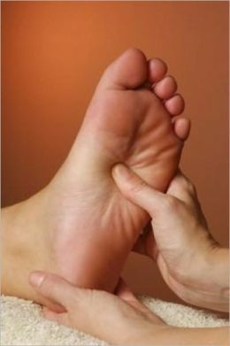 Gout Remedies and Cures
