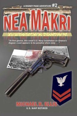 Nea Makri