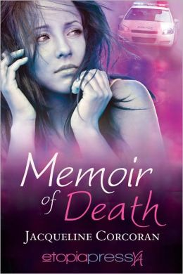 Memoir of Death