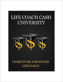 Life Coach Cash University