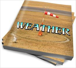 Know The Basics To Weather Related Career