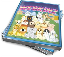 Know More About The Interesting World Of Webkinz Pets – A Beginner's Guide