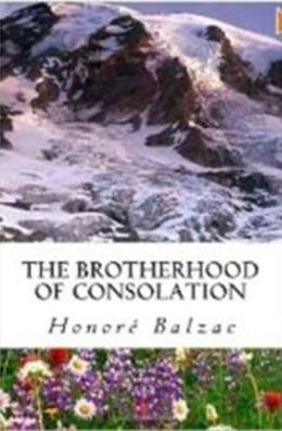 Family Issues: 99 Cent The Brotherhood of Consolation