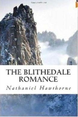 99 Cent The Blithedale Romance