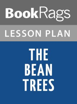 The Bean Trees Lesson Plans