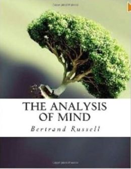99 Cent Analysis of the Mind