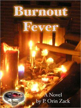 Burnout Fever