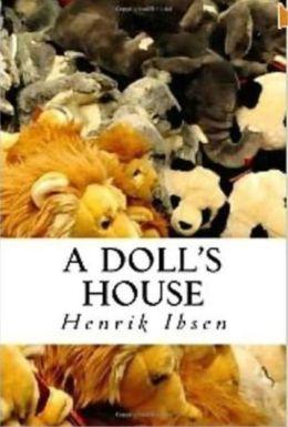 99 Cent A Doll's House