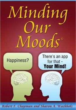 Minding Our Moods