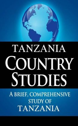 Country Notes TANZANIA