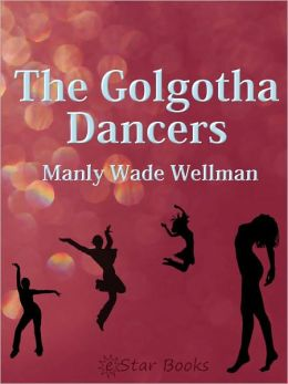 The Golgotha Dancers
