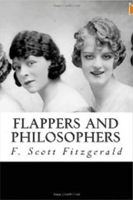 Historical: 99 Cent Flappers and Philosophers