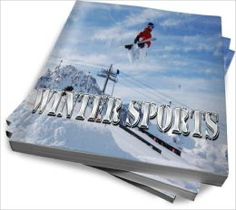 Winter Sports – Must It Be The Right Hobby Sport For You?
