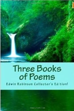 99 Cent Three Books of Poems