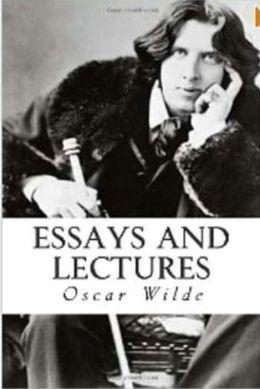 99 Cent Essays & Lectures