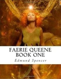 Faerie Queene Book One