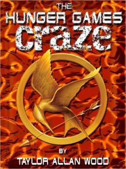 The Hunger Games Craze