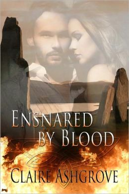 Ensnared by Blood
