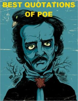 Best Quotations of Poe