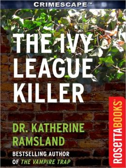 The Ivy League Killer