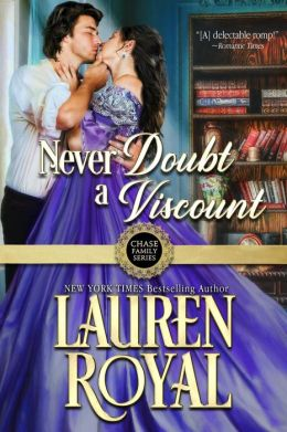 Violet (Flower Trilogy, Book 1)