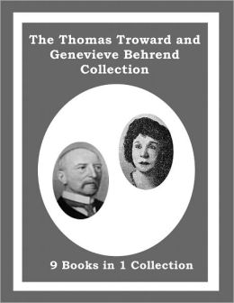 The Thomas Troward and Genevieve Behrend Collection