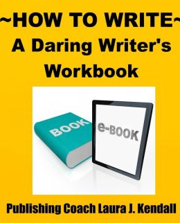 The Writer's Workbook - On