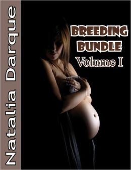 The Breeding Bundle, Vol. I