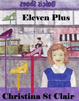 Eleven Plus