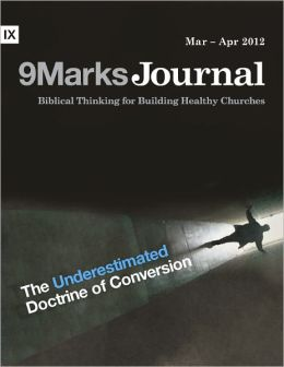 The Underestimated Doctrine of Conversion
