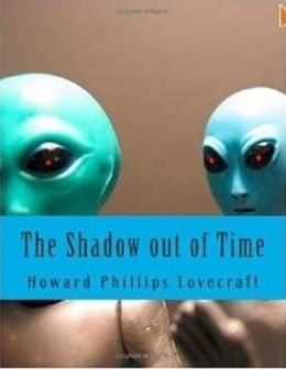 99 Cent The Shadow out of Time