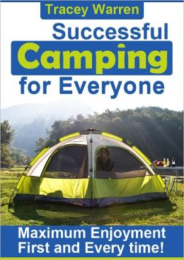 Successful Camping for Everyone