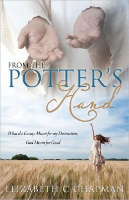 From the Potter's Hand