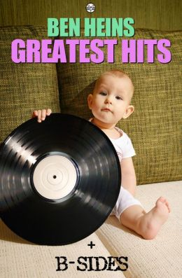 Greatest Hits and B-Sides