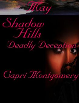 Shadow Hills: Deadly Deception