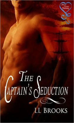 The Captain's Seduction
