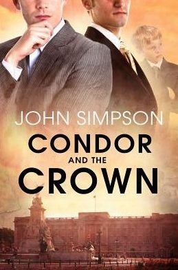 Condor and the Crown