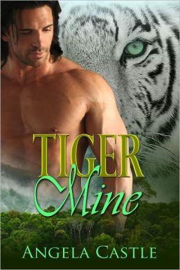 Tiger Mine