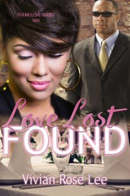 Love Lost Found