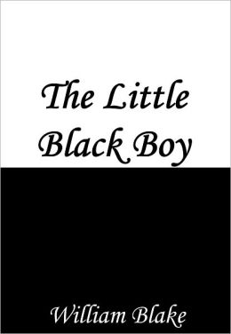 The Little Black Boy