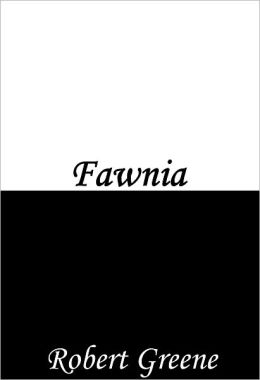 Fawnia