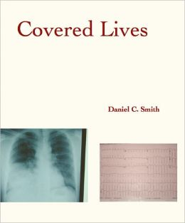 Covered Lives
