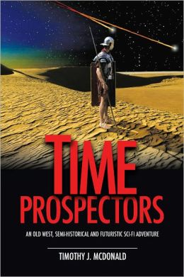 Time Prospectors