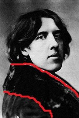 Poems: 99 Cent Shorter Prose Pieces ( poem, poems, poet, poetry, William Shakespeare, literature, Edgar Allan poem, plays, works )
